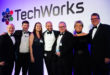 Diodes Incorporated wins prestigious Manufacturing Site of the Year award