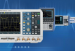 Farnell offers complete bench solution bundles from Rohde & Schwarz with discounts of up to 50 per cent