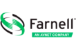 Farnell expands test and measurement range through global agreement with NI