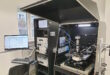 Łukasiewicz – Institute Microelectronics and Photonics chooses Tektronix for semiconductor testing at very low currents