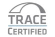 Ixthus Instrumentation gains TRACEcertification approval