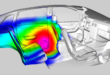 AcSoft announces free automotive NVH seminar