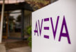 AVEVA recognised by Frost & Sullivan for APM innovation