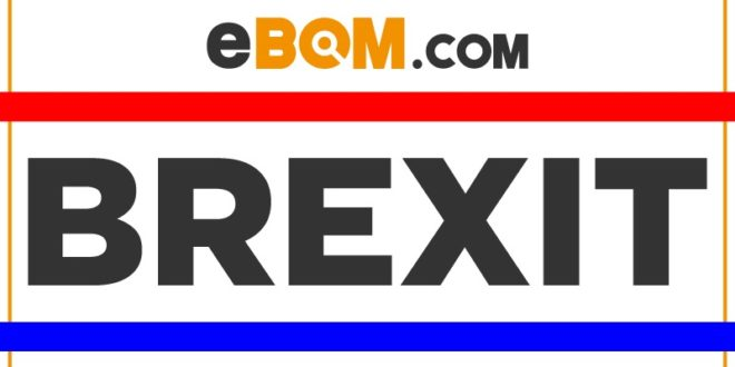 Brexit – Impacts on the electronics industry