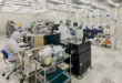 Brooks Instrument opens new manufacturing, service and applications support centre in Korea