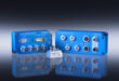 Kistler launches world's first charge amplifier with IO-Link technology