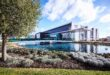 MTC projects shortlisted in prestigious awards