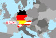 PPM Test distributor extends coverage to include Austria and Switzerland