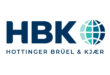Precision matters: core sensing relies on HBK's expertise in smart sensory drive shafts