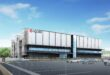 Kyocera to construct new R&D centre in Kirishima City, Kagoshima, Japan