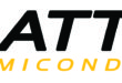 Lattice Semiconductor appoints Terese Kemble as corporate VP, HR