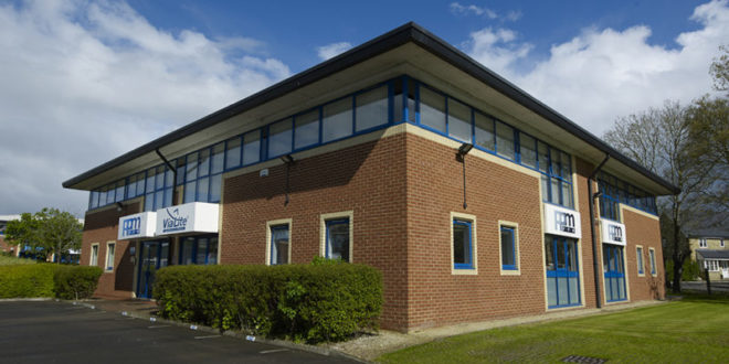 PPM opens 40 new UK offices