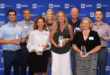 Mouser Electronics recognises 2019 Best-in-Class award winners