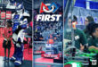 Mouser Electronics named Hall of Fame sponsor at FIRST Championship