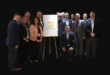 Mouser receives Top Global Distributor, Growth awards from HARTING