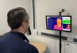 Acrovision chooses thermal imaging camera from Micro-Epsilon for its fever screening system
