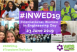 NMiTE marks International Women in Engineering Day to help transform the future