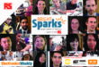 BrightSparks initiative to celebrate the UK's brightest young engineers