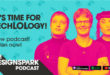RS Components launches brand new series of 'The DesignSpark Podcast' – It's Time for TechLOLogy!