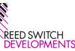Reed Switch Developments Corp. Achieves Woman-Owned Business Certification