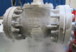 Emerson acquires Advanced Engineering Valves