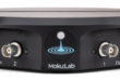 Test and measurement innovator Liquid Instruments raises $8.16M in Series-A funding round