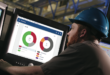Emerson enhances asset management software to improve decision support