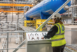 TÜV SÜD National Engineering Laboratory launches £16million advanced multiphase facility