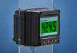 BEKA field instruments can now be panel mounted