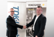 Yokogawa UK partners with power supply manufacturer TDK-Lambda to extend its offering for laboratory products
