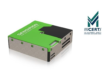 First mass-market particulate matter sensor awarded with MCERTS certification