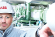 ABB releases the definitive guide to the big six flowmeter technologies