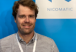Nicomatic expands UK custom connector team with appointment of specialist Field Applications Engineer, Quentin Rillié