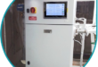 Chelsea Technologies awarded DNV-GL type approval for Sea Sentry wash water monitor