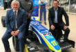 Bowers Group named as an Official Sponsor of the University of Wolverhampton Racing Team