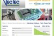 Powelectrics Metron IoT solution helps Vectec customers combat fuel theft