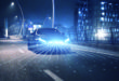 ams, Ibeo and ZF partner to deliver industry-first  solid-state LiDAR systems for the automotive  industry