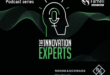 Farnell launches episode five of 'The Innovation Experts' podcast with deep-dive into the innovative power of the SMU