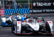 Mouser-sponsored Formula E team gears up for Paris E-Prix