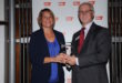 Top award for Advanced Manufacturing Training Centre