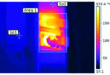 Insurance company helps customers to minimise loss with FLIR thermal imaging