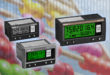 One and two input Counters for hazardous and safe area applications