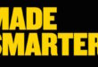 Full line-up for Made Smarter's digital manufacturing conference revealed