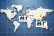 MVTec continues to steer a course for international expansion