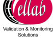 Hanwell becomes Ellab but focus remains on quality and service