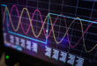 Farnell partners with Rohde & Schwarz to present at Oscilloscope Days 2021