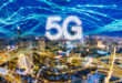 Keysight 5G survey reveals securing market leadership is key driver for 5G technology investment