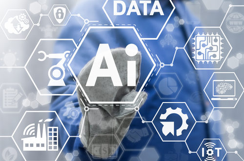 Yokogawa selects C3 AI Suite to enhance enterprise AI applications
