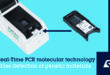 STMicroelectronics works with Alifax on rapid point-of-care medical testing