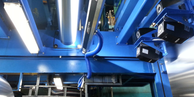 2019 Quality Day Meeting dates announced for flat metal manufacturers